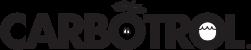 CARBOTROL Logo