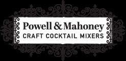 Powell and Mahoney Logo