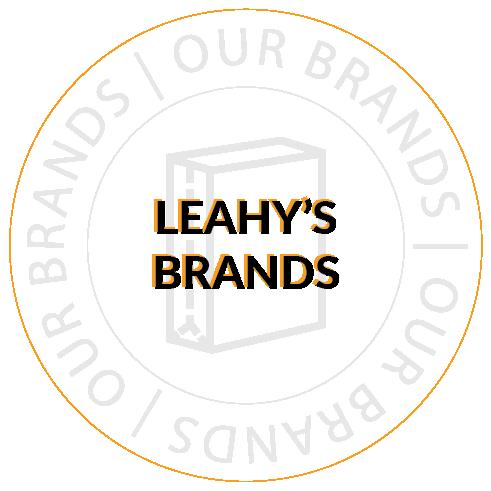 Leahy Brands