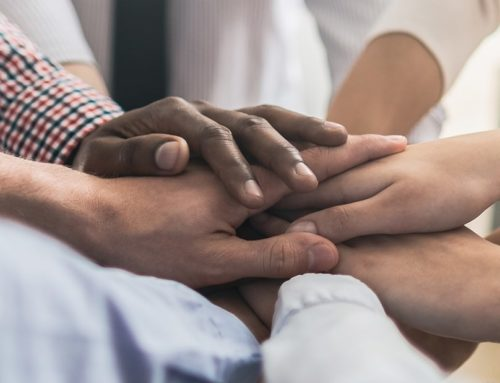 The Importance of Leadership in Company Culture